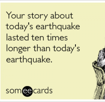 earthquake-new-york-washington-somewhat-topical-ecards-someecards